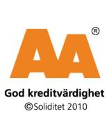 AA Soloditet 2101