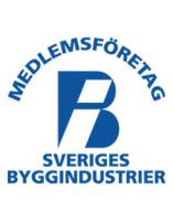 Svenska Byggindustrier
